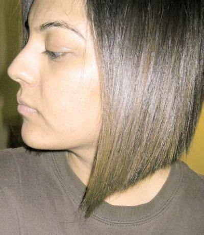 13 year old haircut old hairstyles girl haircuts and 13 year olds on pinterest