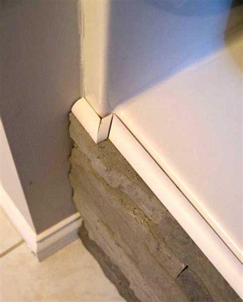 rinnovare vasca da bagno rinnovare da soli la vasca da bagno di casa con la pietra