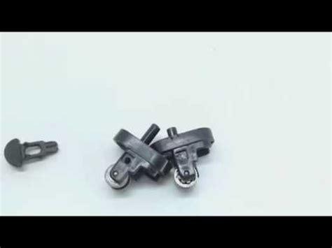 Korek Gas Motor Vespa Korek Api Unik Motorcycle Lighter ide kreatif bikin motor dari korek api doovi