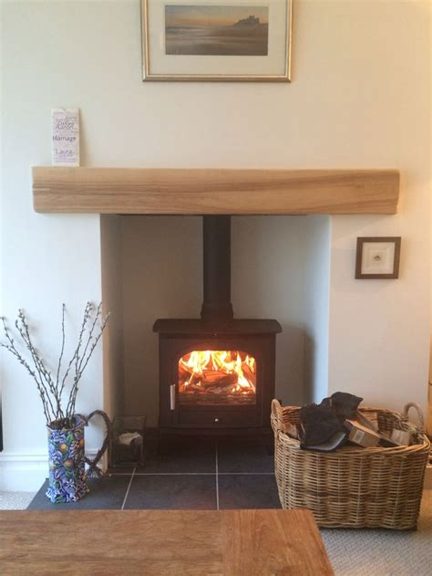25 best ideas about log burner on wood burner