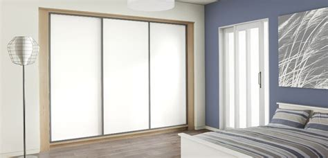 Starplan Fitted Wardrobes by 17 Best Images About Sliding Wardrobes On Wardrobes Built In Wardrobe And Wardrobe