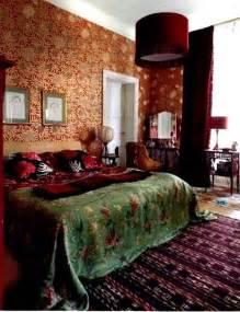 bohemian bedroom ideas bohemian bedroom great modern boho decor interior