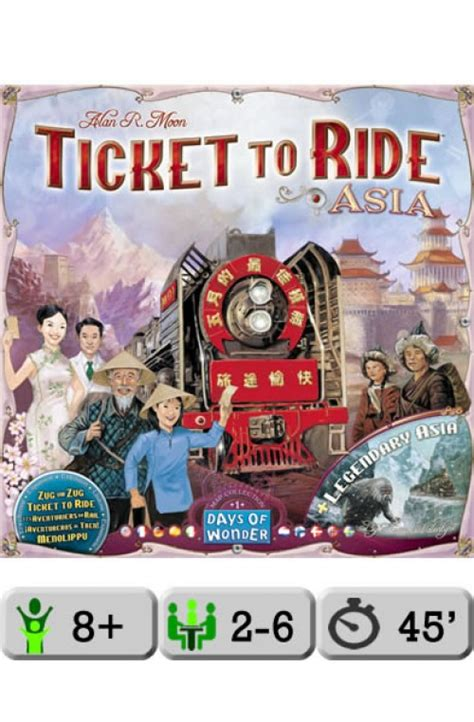 Ticket To Ride Map Collection Volume 2 India Switzerland ticket to ride map collection volume 1 team asia and legendary asia