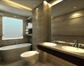 Posted on november 09 2014 by admin in bathroom design