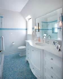 Bathroom Vanity Restoration Hardware Interior Design Ideas Home Bunch Interior Design Ideas