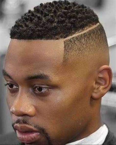 box haircut picture 15 handsome haircuts for black men