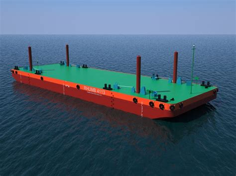 barge boats for sale australia boats for sale australia boats for sale used boat sales