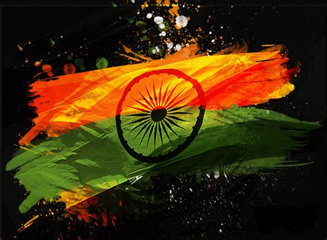 india independence day 2012 best greetings happy independence day 2012 greetings free