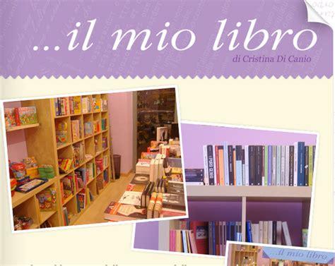 aprire una libreria indipendente 79 come aprire una libreria risposta facile quali sono