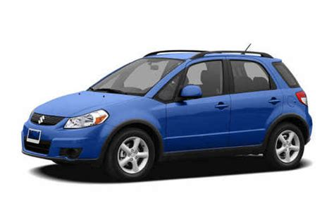 download car manuals 2007 volkswagen rabbit spare parts catalogs 2007 suzuki sx4 service repair manual download download manuals