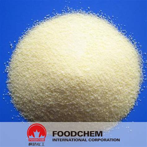Vitamin A Asetat Vitamin A Acetate Suppliers And Manufacturers Vitamin A