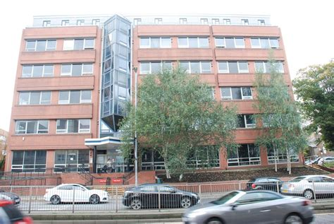 unity house apartments unity house luton updated 2019 prices