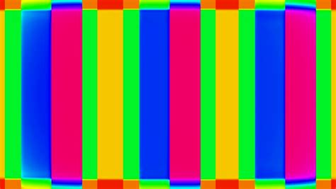 1080p test pattern jpg smpte color bars transition alpha channel 1080p quot smpte