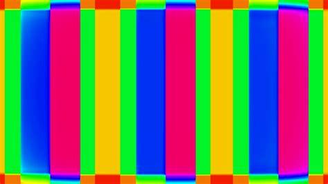 1080p test pattern video download smpte color bars transition alpha channel 1080p quot smpte