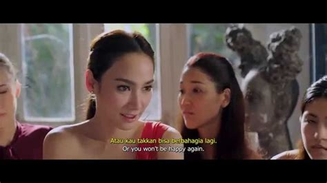film thailand sub indonesia youtube single lady thailand movie trailer 4k indonesian