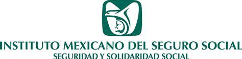 imss idse instituto mexicano del seguro social el imss ha gastado en publicidad 3 mil 648 millones de