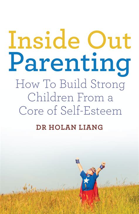 building your child s self esteem 9 secrets every parent needs to books mail small talk