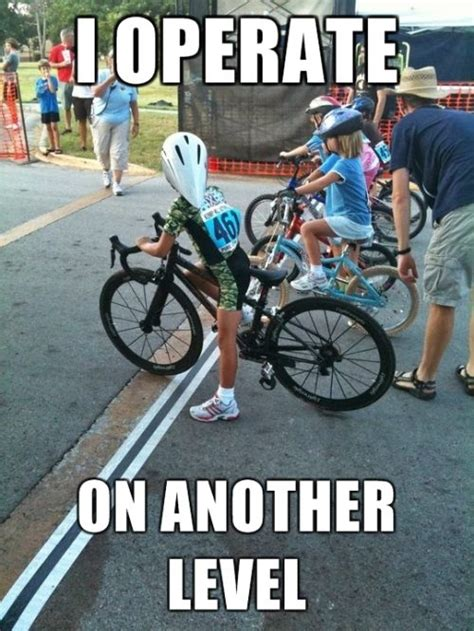 Mtb Memes - 1000 images about training wheels kid s bikes on