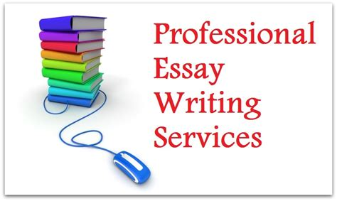 paper writing services i need help writing a process essay