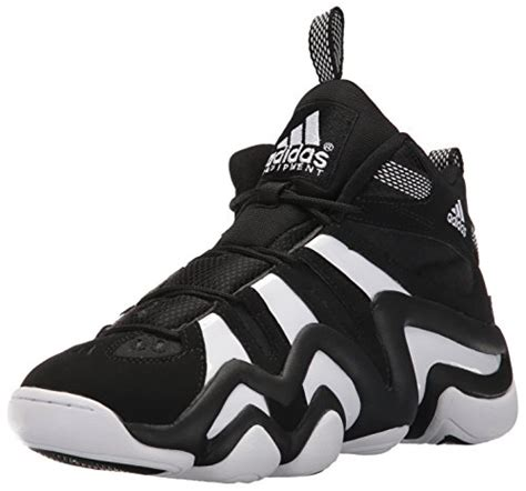 8 basketball shoes adidas performance s 8 basketball shoe