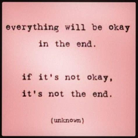 quotes for instagram victoriajustice s instagram quotes quotes dads the end and instagram