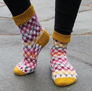 socks pattern crossword ravelry puzzle socks pattern by aud bergo