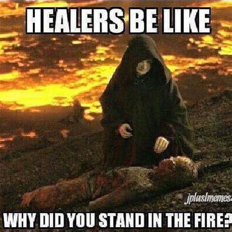 Elder Scrolls Online Meme - esteemed freindly primarily ad beginners welcome pve