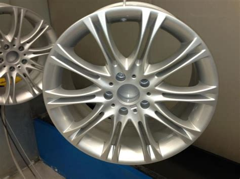 The Alloy Of exles of alloy wheel repairs cardiff wales bristol swansea