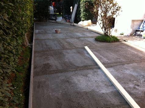 pavimenti giardino progetto per pavimentazione giardino idee muratori