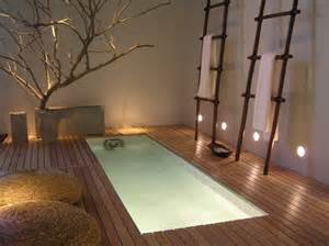 Zen Bathroom Design Decorating Addiction Zen Bathroom Inspiration