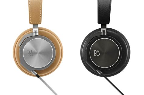 Olufsen B O Play H3 Earphone beoplay h3 beoplay h6 welcome to tech all