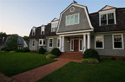 new england style homes new england style estate mako builders inc