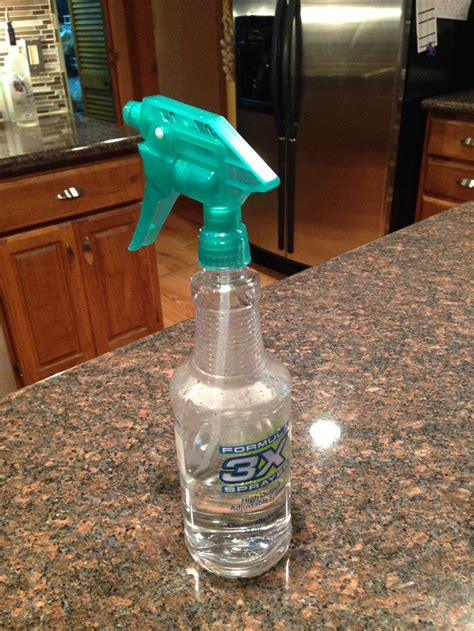 vinegar and water for hardwood floors 8 best images about laminate floor cleaner on