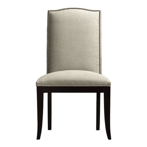 Crate Barrel Chairs crate barrel colette chair look 4 less part 3