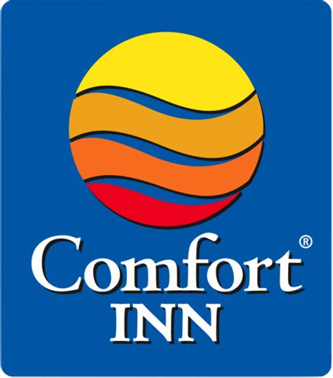 comfort inn discount code msy new orleans airport parking coupons promo codes