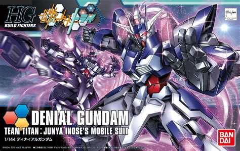 gundam denial wallpaper denial gundam hg 1 144 hgbf