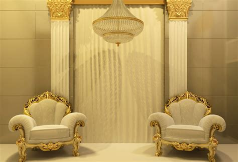 golden furnishers decorators golden living room chandelier and table l design 3d house