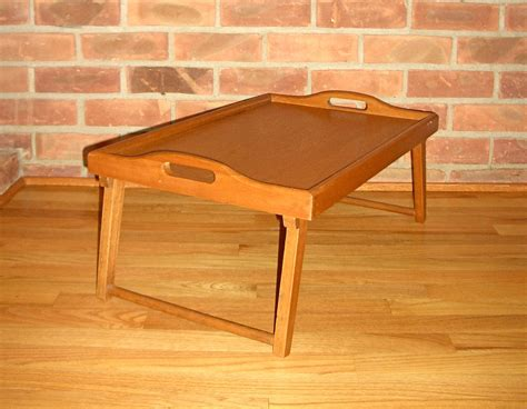 bed serving tray dolphin teak bed serving tray with handles