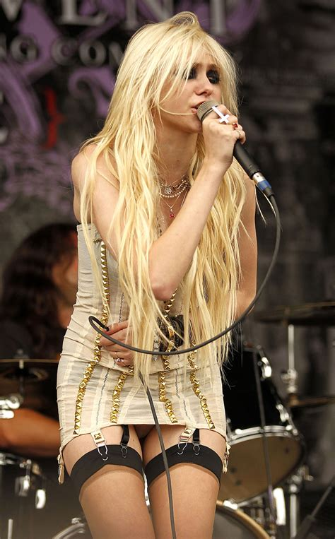 taylor momsen home  trends