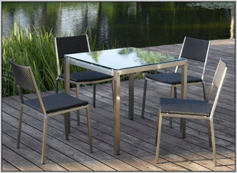 patio furniture des moines home outdoor