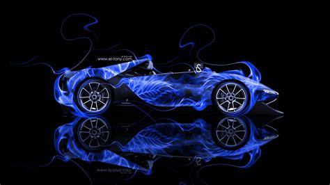 cars ferrari blue image gallery 2014 ferrari blue