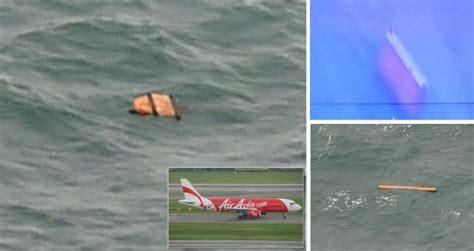 air asia crash 2014 40 bodies of tragic air asia crash victims are found