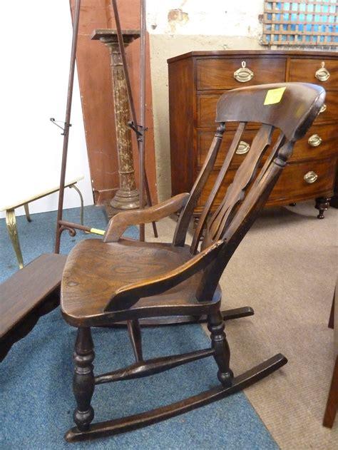 Rocking Chair Lebele Mc 303 rocking chair antiques atlas
