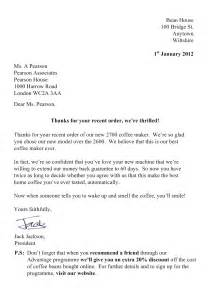 formal letter template uk exle of business letter format uk cover letter templates