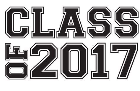 graduation diploma wording class of 2017 graduation clip art 6 free geographics