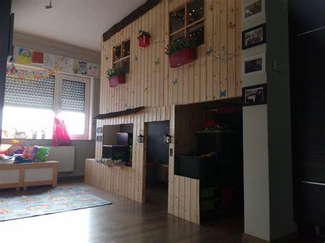 lit avec bureau ikea lit enfant mezzanine avec bureau 11 lit cabane kura 224
