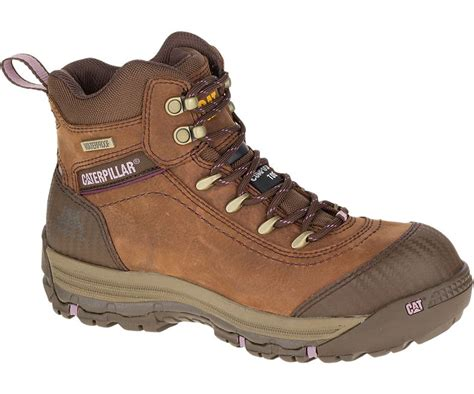 Lightweight Comfortable Work Boots by Lightweight Waterproof Work Shoes Ugg Boots Slippers