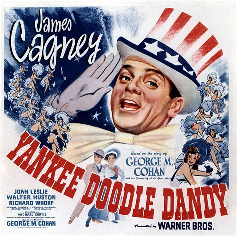 yankee doodle dandy sign language happy 4th of july yankee doodle dandy george m cohan