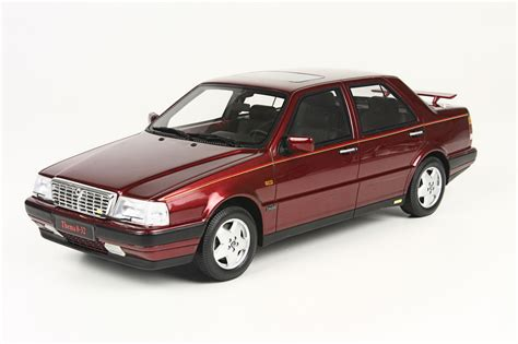 Top Hemsa top marques collectibles lancia thema 8 32 i series 1 18