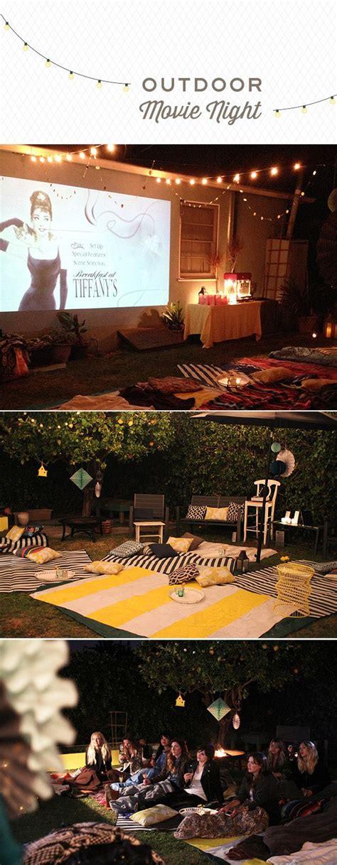 backyard bonfire party ideas best 25 backyard bonfire party ideas on pinterest